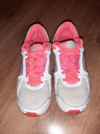 Buty do biegania Nike !!