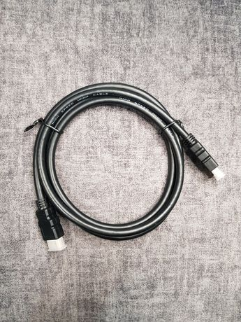 HDMI кабель, шнур, 1,5 м.
