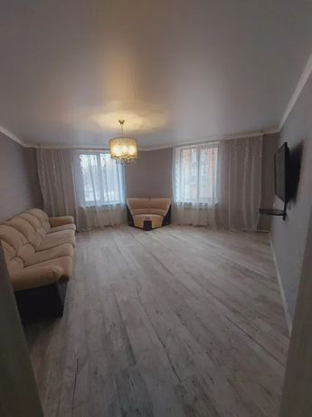 Продажа квартиры на Артеме