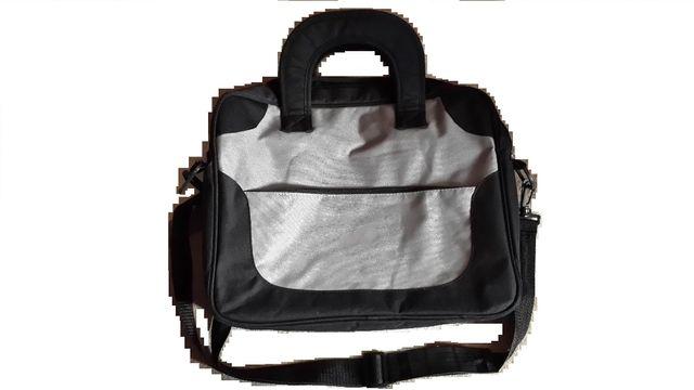 сумка чехол для ноутбука
