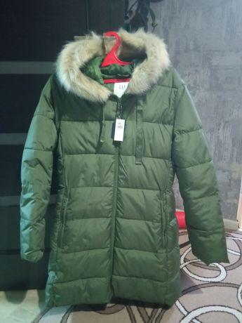Пальто GAP розмір S