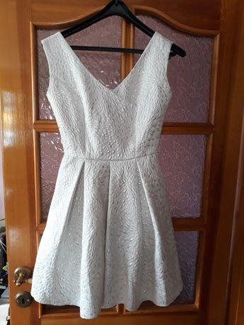 Sukienka Dartex