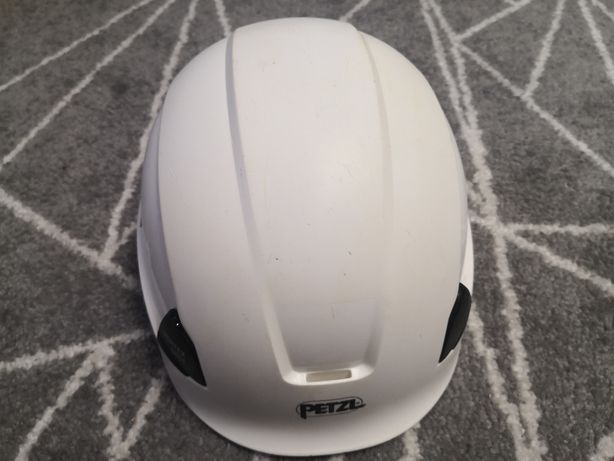 Kask Vertex Best Petzl