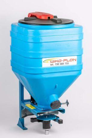 WIKO-PLON Producent siewnikow poplonu i solarek
