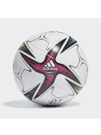 М'яч футбольний Adidas Conext 21 Football League №5 GK3489