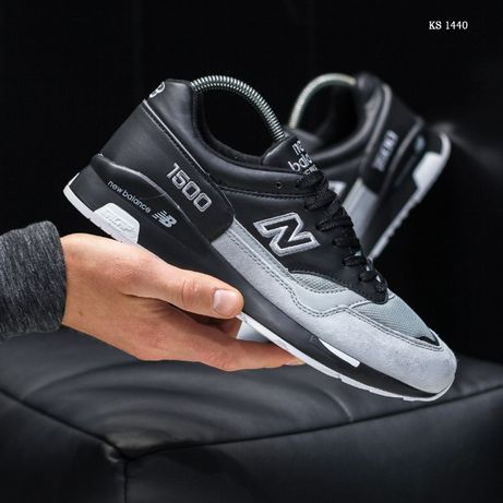 NEW | мужские New Balance | кроссовки | 1438 | кросовки