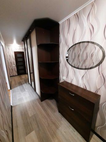 Продам трьохкімнатну квартиру в центрі м. Славута Хмельницька обл.