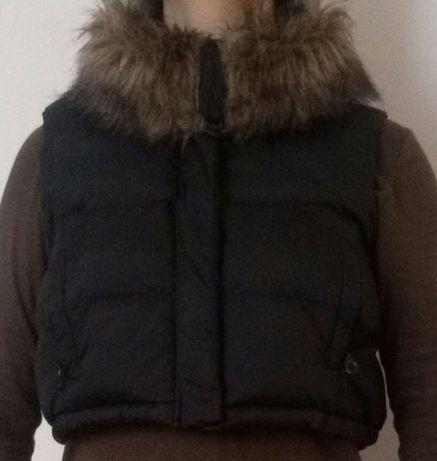 Жилетка куртка курточка