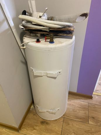 Boiler Biawar 100l 1.5KW