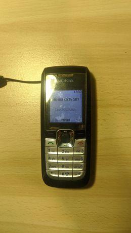 Telefon Nokia 2610