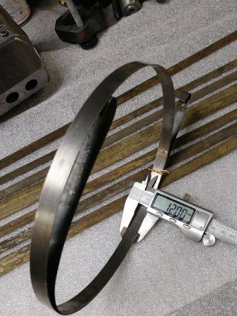на Сверлильный станок 2м112, Нс 12 оригинальная пружина возврата пинол