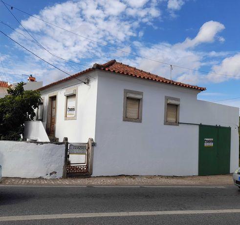 Moradia Lourel-Sintra 2018
