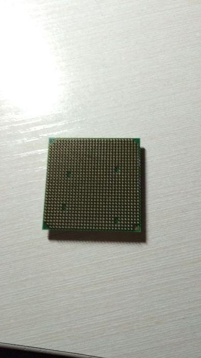 Продам процессор amd athlon x2 64 Чернигов - изображение 1