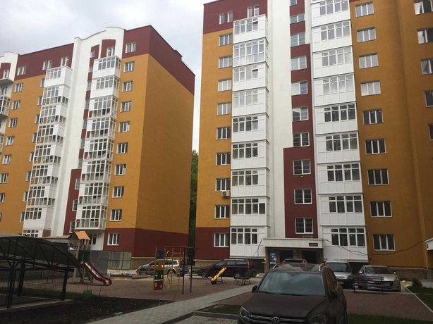 Продаж приміщення по вул.Жасминова