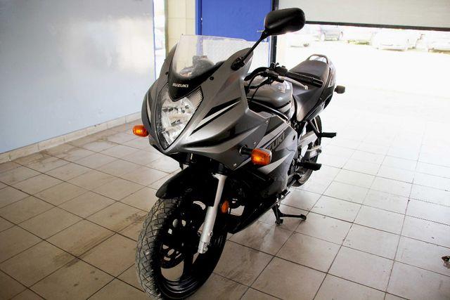 Sprzedam motor Suzuki GS500