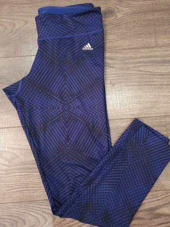 Леггинсы Adidas S