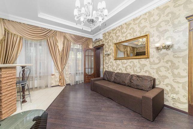 Греческая 11 , 2 комнатная квартира