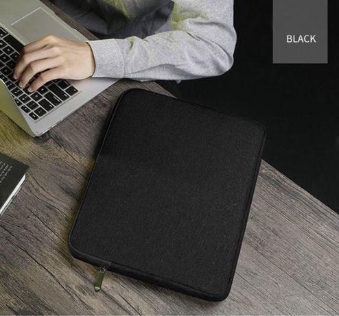 Чехол для macbook 13-15 макбук pro air защита