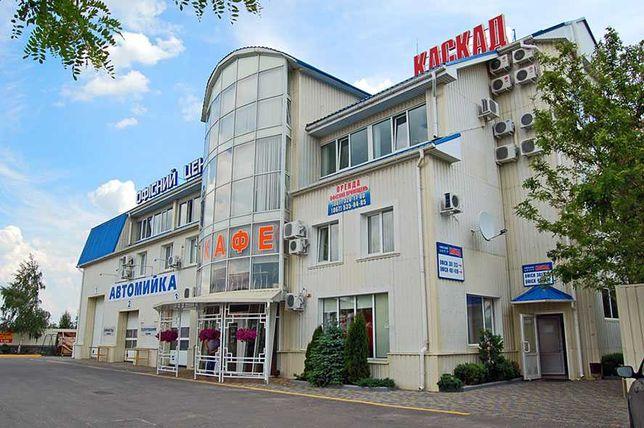Сдам в аренду Кафе площадью 100 м.кв. по ул.В.Пугачева,6.