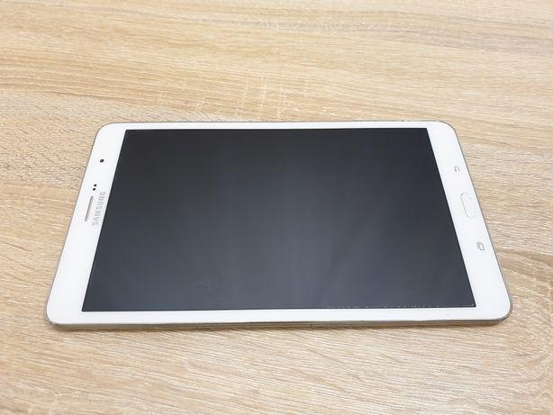 """Używany Samsung Galaxy Tab SM-T325 8.4"""" LTE"""