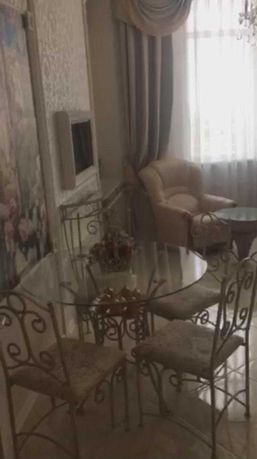 Продам 1-комн. квартиру с ремонтом на Французском б-ре (111.18)