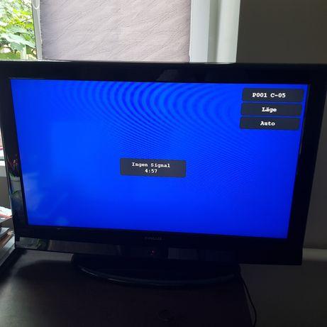 Телевизор Finlux FLD 845 HU срочно