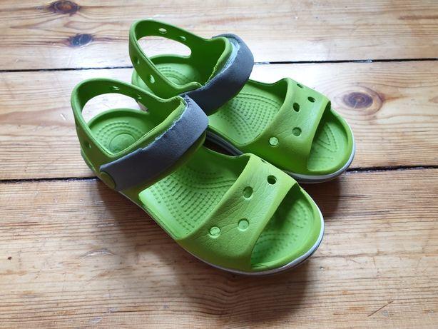 Crocs C10 rozmiar 27