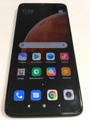 Продам телефон Redmi Note 8 Pro 6\64 gb