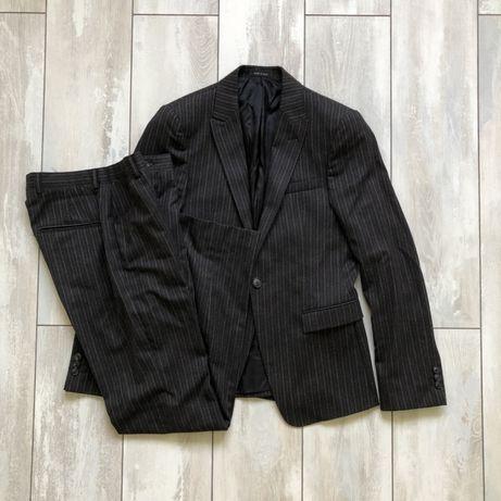 Emporio Armani костюм
