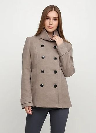 Женское пальто H&M