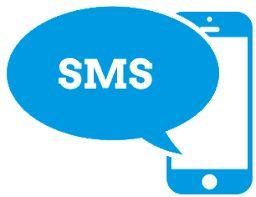Симкарта для приема смс Фб,Инста,Киви,Гугл,Вайбер,Ватсап,Телеграм