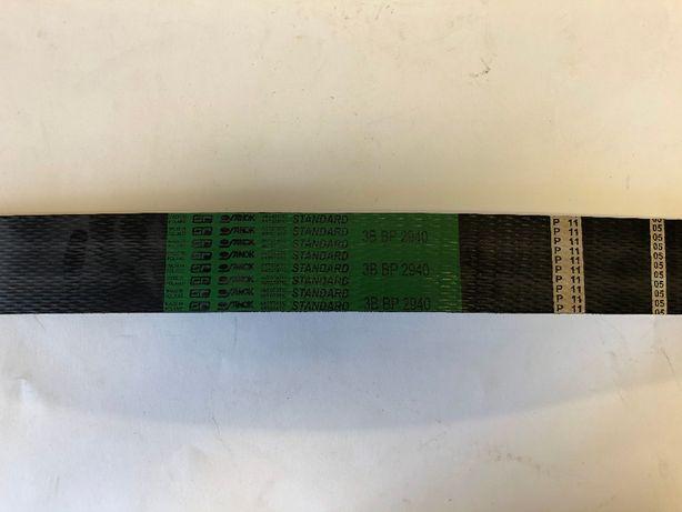 Pasek klinowy BIZON 3HB 2940 STOMIL STANDARD odrzutnik słomy
