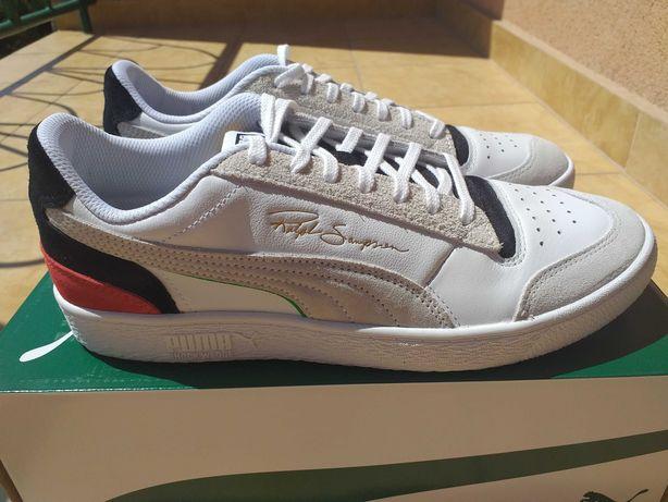 Puma Ralph Sampson buty sportowe męskie