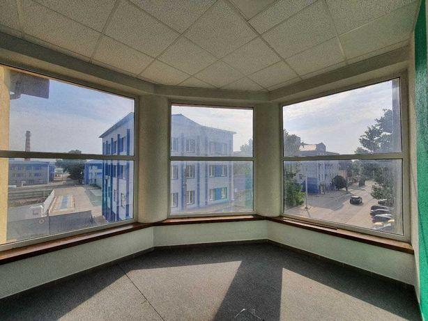 Продам офісне приміщення з ремонтом 150 кв.м - 84900$