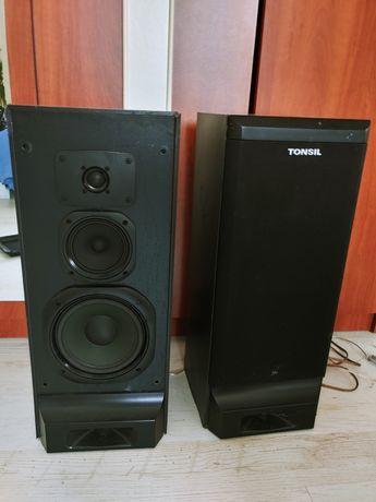Głośniki Tonsil Soundfinder 130