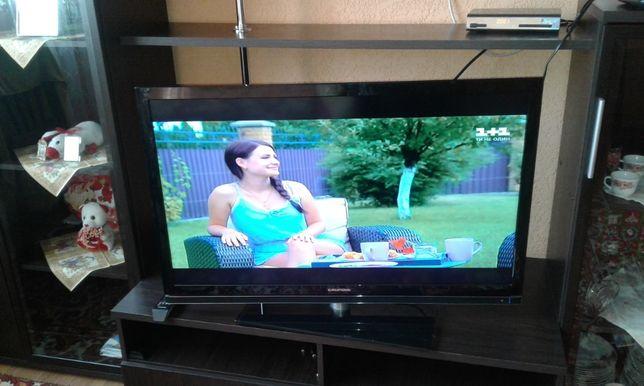 продам телевізор Grundig 40d
