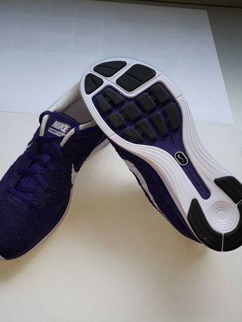 Nike Flyknit Lunar n.º 42