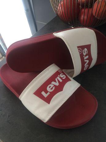 LEVI'S klapki