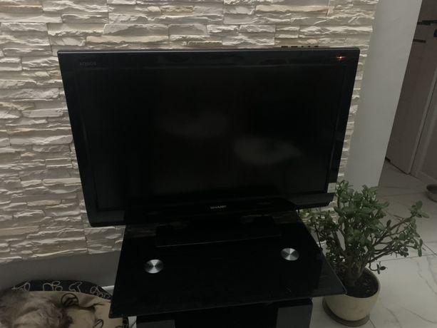 Telewizor 32 cale Sharp