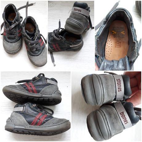 Обувь детская: кросовки, босоножки