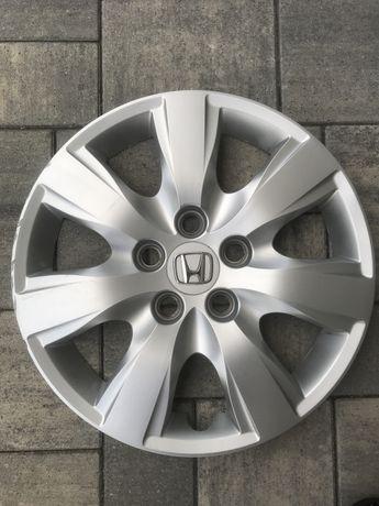 "Kołpaki Honda civic 16"" oryginalne i dodatki"