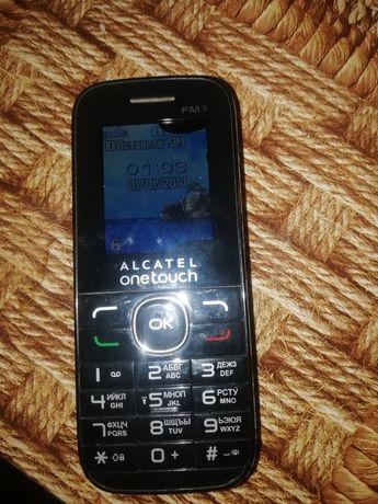 Продам телефон моноблок