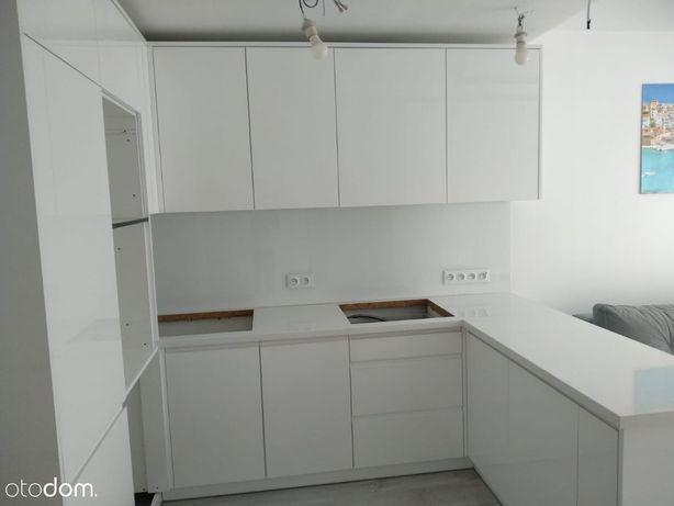 Sprzedam mieszkanie Będzin Syberka 1 piętro 37m2