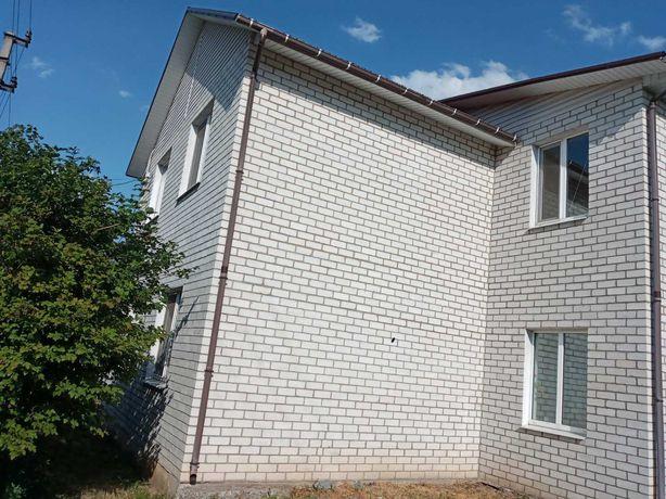Без комиссии АН! Дом 2010г.п., ближний пригород, Бабаи