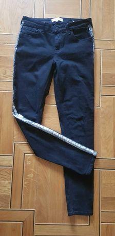 Джинсы штаны Mango push up 38 (6usa)  размер