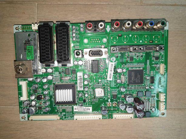 Placa MainBoard EAX325.72506