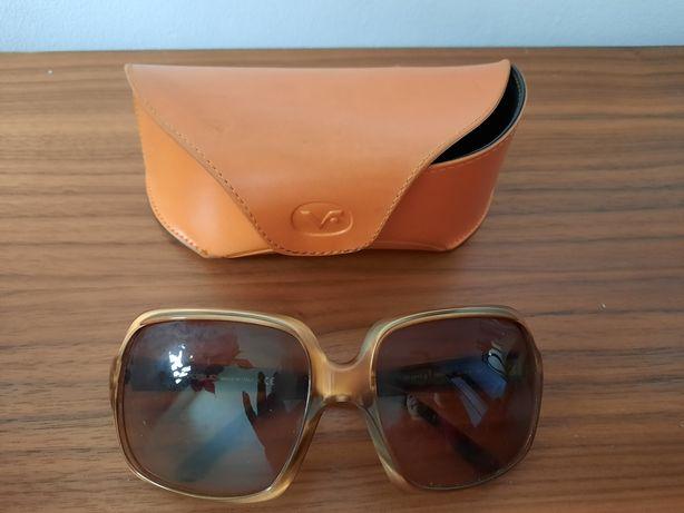 Óculos de sol vogue Novos