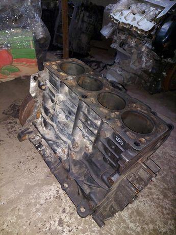 Блок цилиндров (ATD) 1.9TDI Volkswagen\Seat\Skoda\Донецк