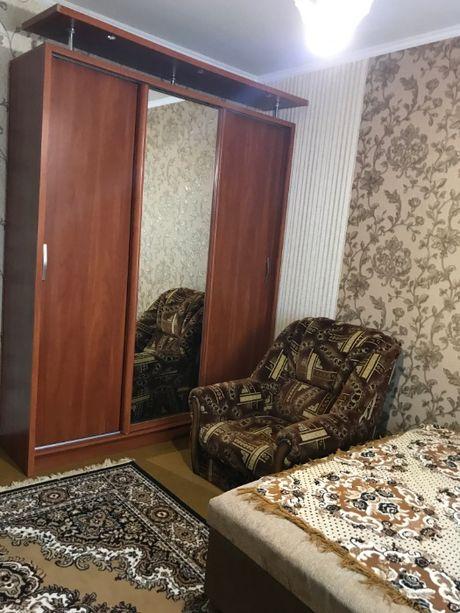 Сдам посуточно уютную 2-х комнатную квартиру