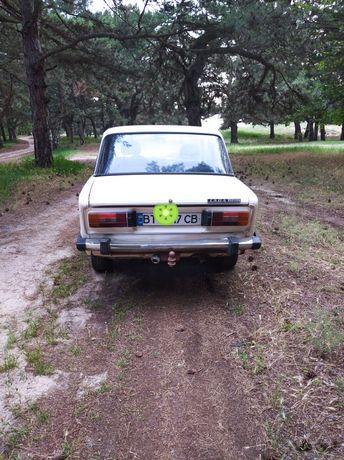 ВАЗ 2106 (1990года)
